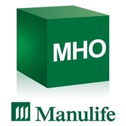 MHO_Mobile