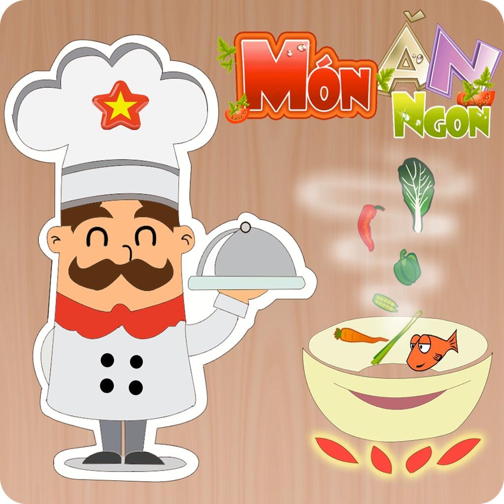 Bếp Việt 365 - Cẩm Nang Nội Trợ, Tinh Hoa Ẩm Thực Việt Nam, Bí Quyết Nấu Những Món Ăn Ngon Cho Gia Đình Bạn