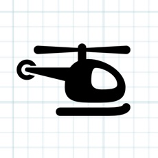 Activities of Super Heli - Helicopter Fun