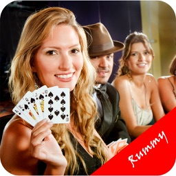 How To Play Rummy - Russian Card Game
