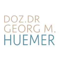 Dr. Huemer -  Wissen Schaf(f)t Schönheit