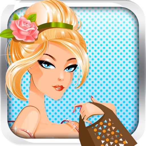 Top Model Runner Pro icon