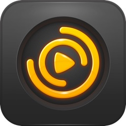 Moli-Player - free movie & music player for network download video media for iPhone/iPod