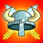 Ant Heroes Adventure Jump - Rise to the Duty, Man! icon