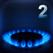 Gas tycoon 2 HD