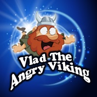 Codes for Vlad The Angry Viking Hack