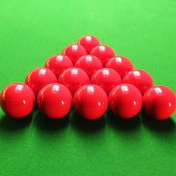 Break - Snooker Score Calculator