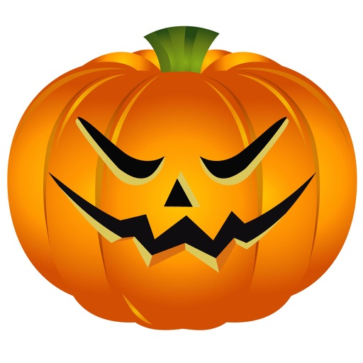 Halloween Cool Games