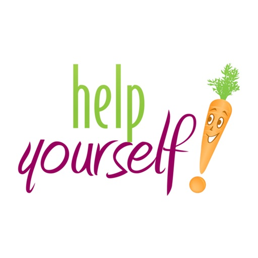 Help Yourself icon