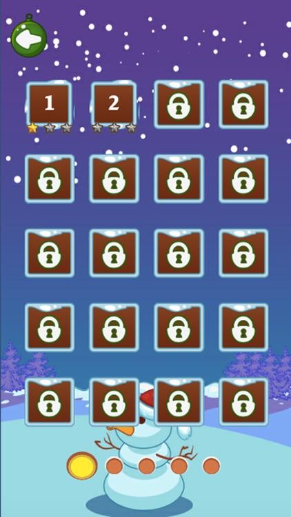 Jewel Quest Gem Saga - The Best Splash Match 3 Puzzle Mania screenshot-3