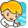 Беги, Вова, Беги - iPhoneアプリ
