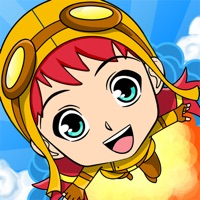 Codes for Steam Jump - Flying Steampunk Super Hero Hack