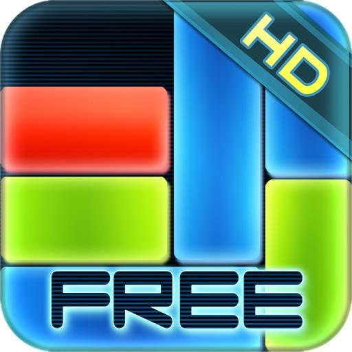 Glow Unblock HD Free