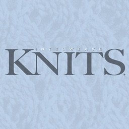 Interweave Knits Magazine
