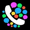 Free International Calling and Messaging by VTalk Reviews