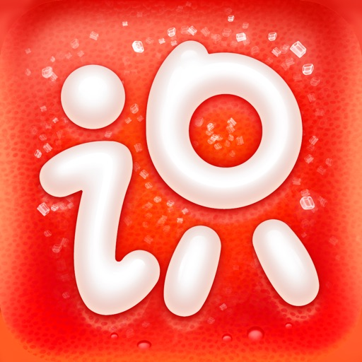 Netease Literacy-learn Chinese for iPhone-网易识字学习汉字中文iPhone版
