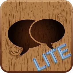 SMS writer Lite