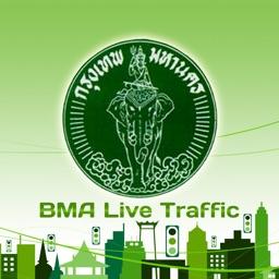 BMA Live Traffic