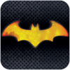 Batman: Arkham Asylum - Feral Interactive Ltd