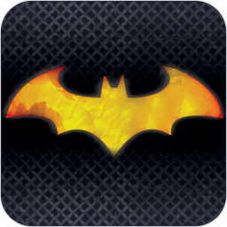 Ícone do app Batman: Arkham Asylum