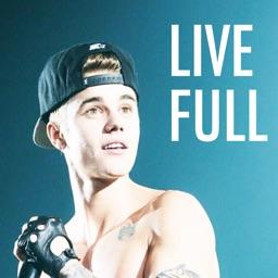 #MusicMondays - Justin Bieber Edition
