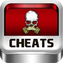 Cheats for Plague Inc.Game - Full Strategy, Tips, Video, Guide
