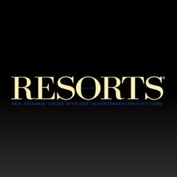 Resorts Magazine