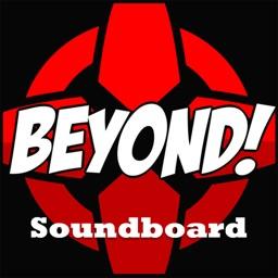 Podcast Beyond Soundboard