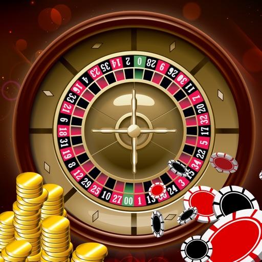 Casino Lotto Scratchers XP - Vegas Lottery Instant Jackpot