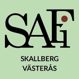 SAFI Skallberg Västerås
