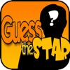Guess The Star - Reveal Pic & Guess the Celebrity (By Top Free Addicting Games)