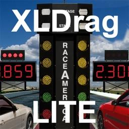 XLDragLITE