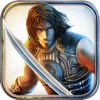 Prince of Persia® The Shadow and the Flame iPhone / iPad
