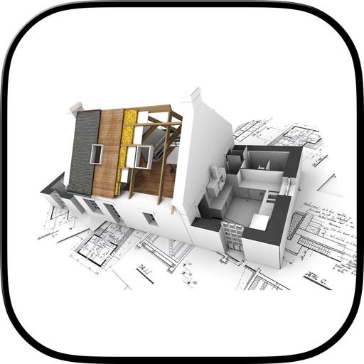 Dutch House Plans