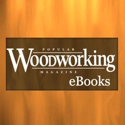 Popular Woodworking eBooks