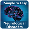Neurological Disorders (Depression, Alzheimer's Disease, Parkinson's Disease, Psychology and Psychiatry)