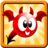 A Clash of Tiny Dragons - Reign of Mini Rage Legends Against Cryptid Dragon Clans - Free Flying Game