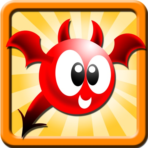 A Clash of Tiny Dragons - Reign of Mini Rage Legends Against Cryptid Dragon Clans - Free Flying Game icon