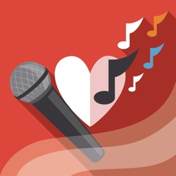 Nothing but Love Songs, Guess it! (Top Free Popular Love Songs Quiz)