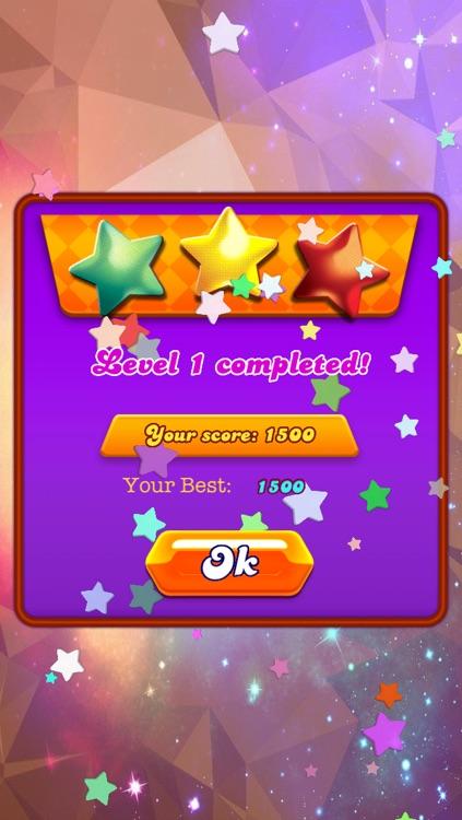 A Diamond Swap Pro screenshot-4
