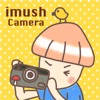 imush Camera