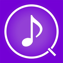 Ongaqu - Find Royalty Free Music