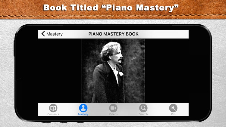 iLearnPiano screenshot-2