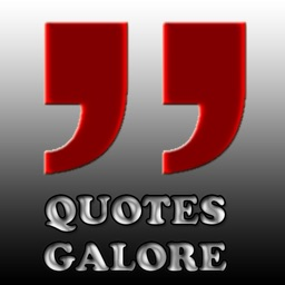 Quotes Galore Free