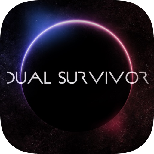 Dual Survivor Review