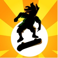 Codes for Pocket Skater Online: Xtreme Downhill Street Skate-Boarding & Roller-Blade Drift FREE Hack