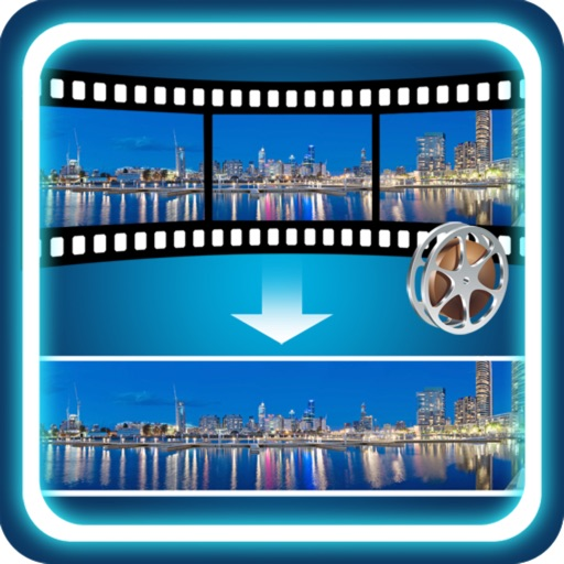 360 Video Panorama
