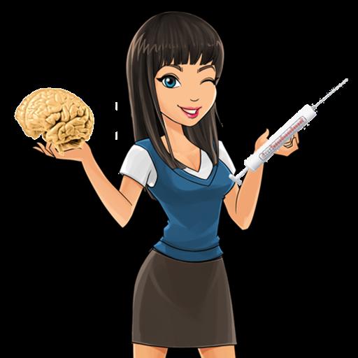 Test My Memory - памяти игры для улучшения вашего мозга