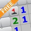 Minesweeper Super! Free - iPhoneアプリ