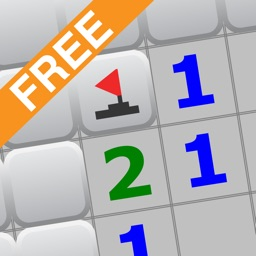 Minesweeper Super! Free